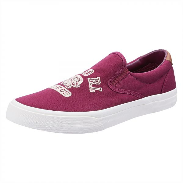 Shoes  Buy Shoes Online at Best Prices in UAE- Souq.com 2b43234fc