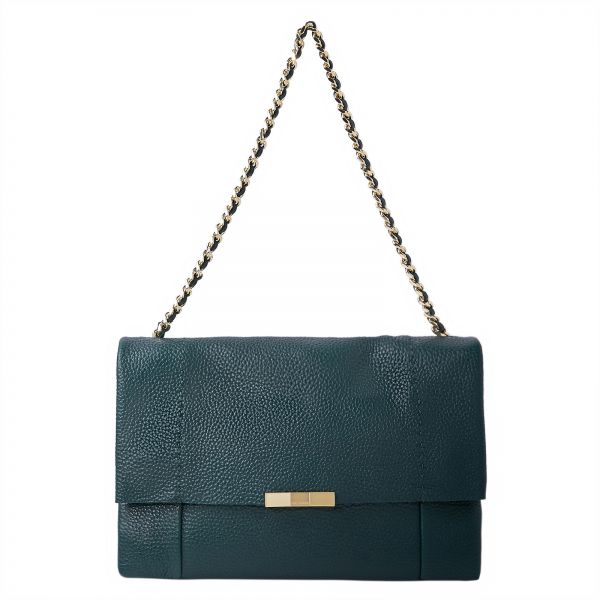b91a104cc Ted Baker Shoulder Bags for Women - Green