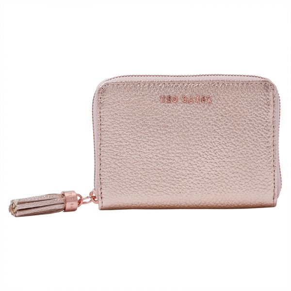 75ecd43ce3d1 Ted Baker Clutches for Women