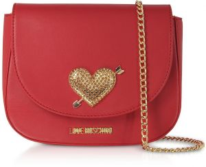 0a61a3365904 Love Moschino Bag For Women