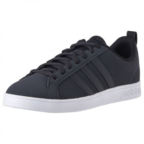 b091d4ff60e2 Adidas Shoes  Buy Adidas Shoes Online at Best Prices in UAE- Souq.com