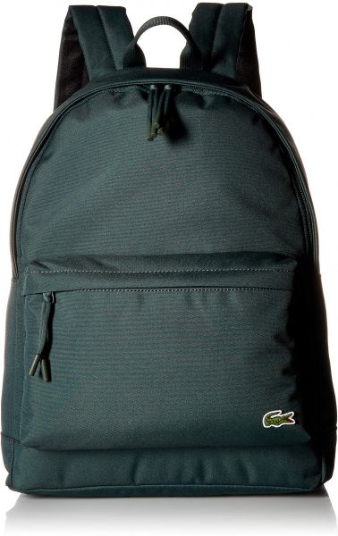 e7475d91d64863 Lacoste Fashion Backpacks for Women - Blue