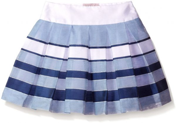 d935312a78 Skirts  Buy Skirts Online at Best Prices in UAE- Souq.com