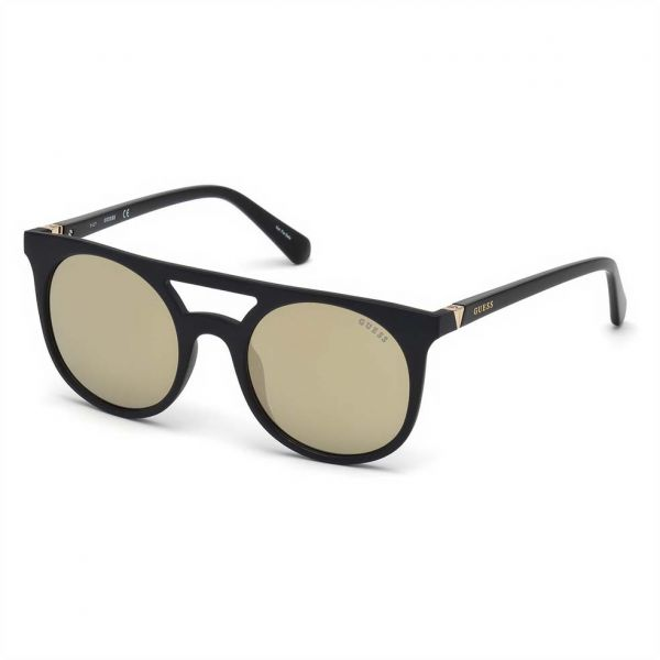 71a92dcebe3e Guess Eyewear  Buy Guess Eyewear Online at Best Prices in UAE- Souq.com