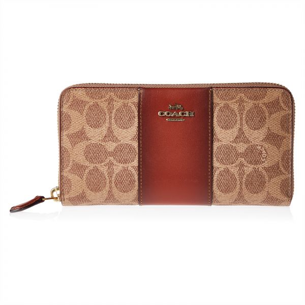 cb8be1b21d Coach Wallets  Buy Coach Wallets Online at Best Prices in UAE- Souq.com