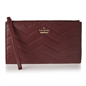 4a7057e8abb2 Kate Spade Ellery Reese Park Wallet for Women