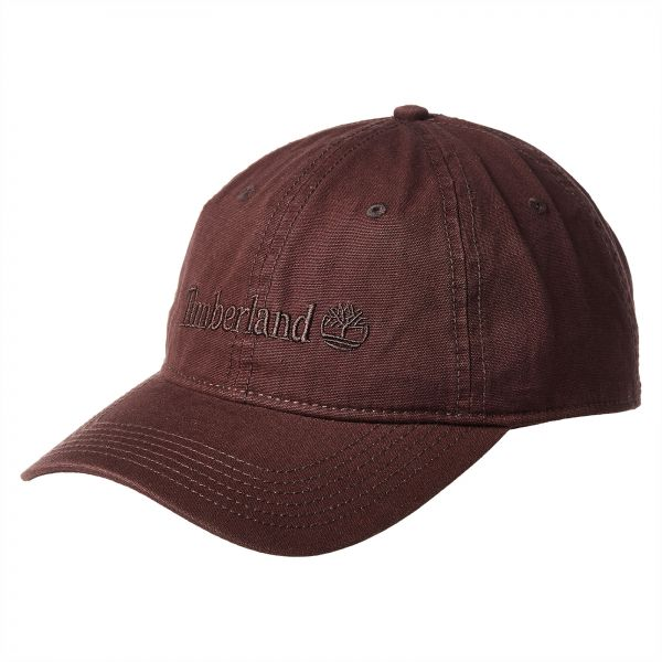 fdda49f2 Hats & Caps: Buy Hats & Caps Online at Best Prices in Saudi- Souq.com