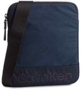 b7104f272f Messenger Bags For Men