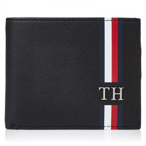 7da68680bb262 Tommy Hilfiger Wallet for Men