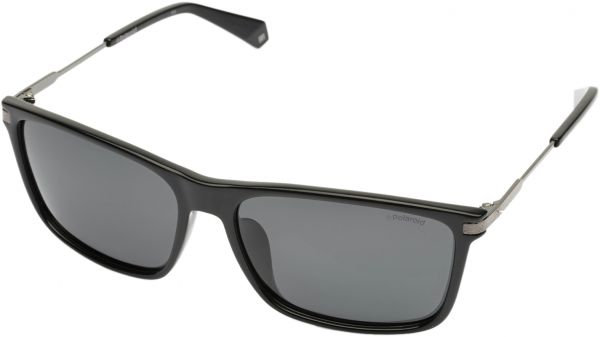 615719d3b3 Eyewear  Buy Eyewear Online at Best Prices in Saudi- Souq.com