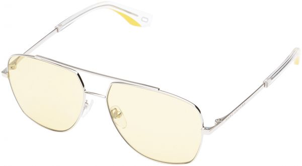 d2763e8d1d0d0 Marc Jacobs Eyewear  Buy Marc Jacobs Eyewear Online at Best Prices ...