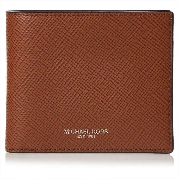 9e1da36531cd8 Michael Kors Wallets  Buy Michael Kors Wallets Online at Best Prices ...