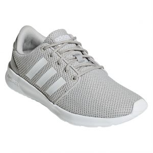 for UAE Cloudfoam GreySouq Racer Shoes adidas QT Unisex N8nPk0wOX