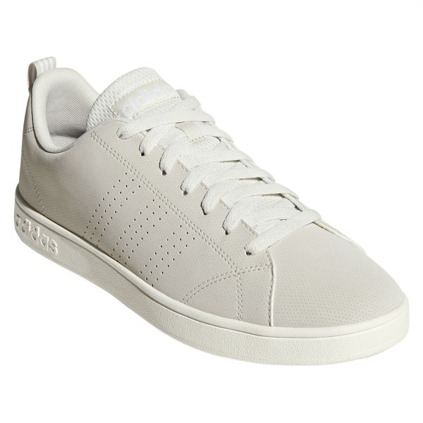 best sneakers 8489b c6965 adidas VS Advantage Clean Shoes for Men - Off White. by adidas, Athletic  Shoes - Be the first to rate this product. 20 % off
