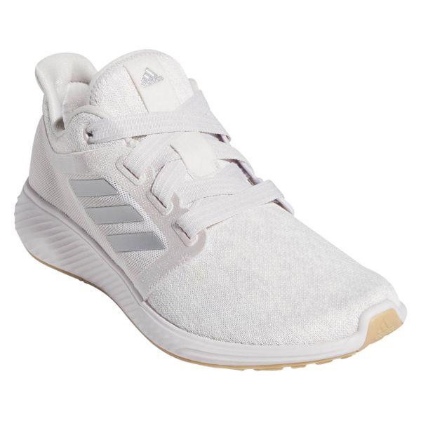 5aaf8b3cebd41 adidas Edge Lux 3 Shoes for WoMen - White