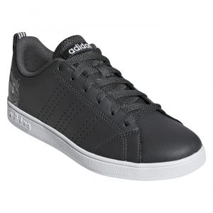 a10eceac0 سوق | تسوق skechers shoes boots unisex black من سكيتشيرز,نايك,فانس ...