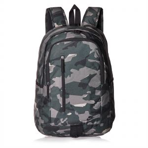 f803b6c798 Nike Fashion Backpacks for Unisex - Polyester