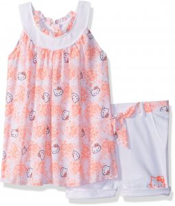 63c612c76e63 Sale on kandura baby clothes