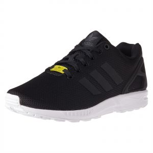 a63ad97dae38e adidas Running Sports Shoes for Men - Black