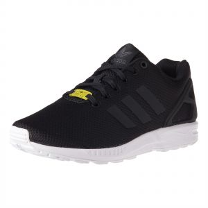 9f276d96ae2c adidas Running Sports Shoes for Kids - Black
