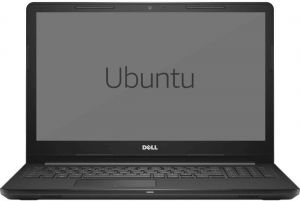 Dell Laptops: Buy Dell Laptops Online at Best Prices in Saudi- Souq com