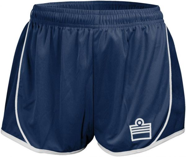 a6199752b Admiral Oxford Ready-to-Play Women s Soccer Shorts
