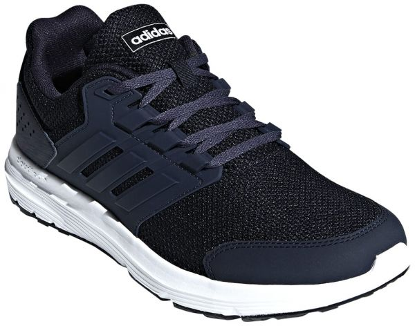 9e06b4e9bae Athletic Shoes - Adidas | Egypt | Souq.com
