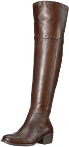 be22ad68e73 Vince Camuto Women s Bestan Over The Knee Boot