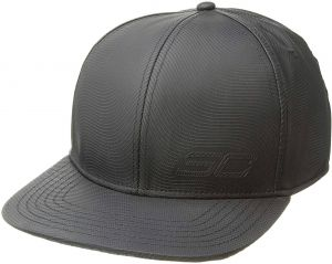 84f3951ab25 Under Armour Baseball and Snapback Hat for Men - Black