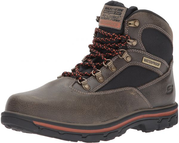 b10a01f459b1 Boots  Buy Boots Online at Best Prices in UAE- Souq.com