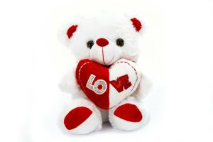Trend Mark The Bearington Collection Style # 1499 Excellent Quality In