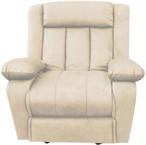 Stupendous Buy Mainstays Evelyn Reclining Rocking Chair Inhouse In Ibusinesslaw Wood Chair Design Ideas Ibusinesslaworg