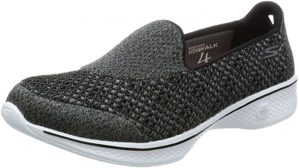 dd6960e6ff2296 Sale on Athletic Shoes - Skechers