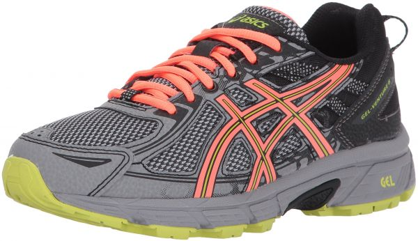4aeebb45da5be2 Asics Athletic Shoes  Buy Asics Athletic Shoes Online at Best Prices ...