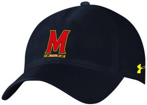 buy online 46c99 fcd04 Under Armour NCAA South Florida Bulls Adult Unisex NCAA airvent Adjustable  Cap, One Size, Forest