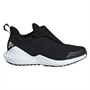 detailed look ac3b0 1ddc8 adidas Fortarun AC K Shoes For Kids