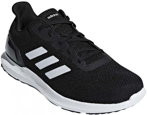 adidas Cosmic 2 Running Shoes for Men