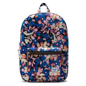 764c514f42e Herschel Settlement Mid-Volume Unisex Casual Backpack - Polyester