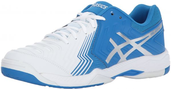 b9371c4112b6 Asics Athletic Shoes  Buy Asics Athletic Shoes Online at Best Prices ...