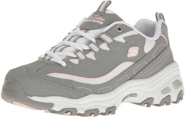 42266ce33eb92a Skechers Athletic Shoes  Buy Skechers Athletic Shoes Online at Best ...