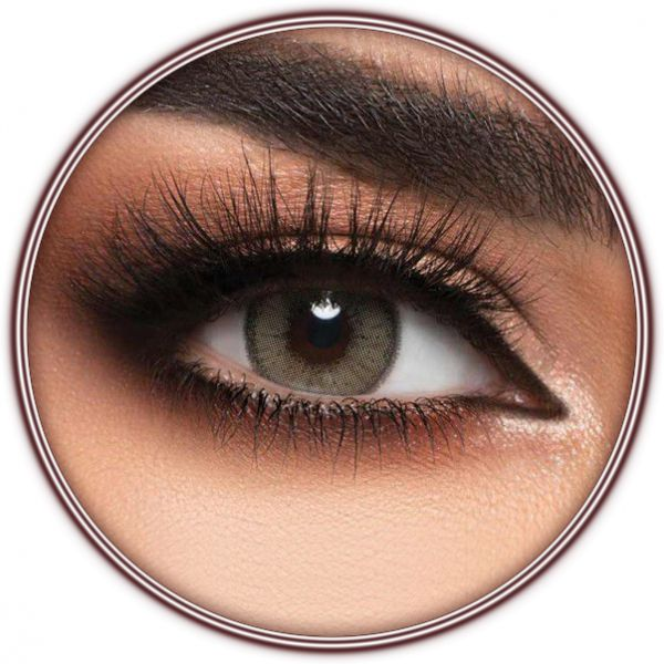 062ac05cf27 Contact Lenses  Buy Contact Lenses Online at Best Prices in UAE ...