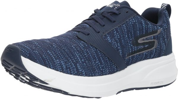 the best attitude 80cf3 fa9e0 Skechers Performance Men's Go Ride 7 Running Shoe,Navy,13 M US