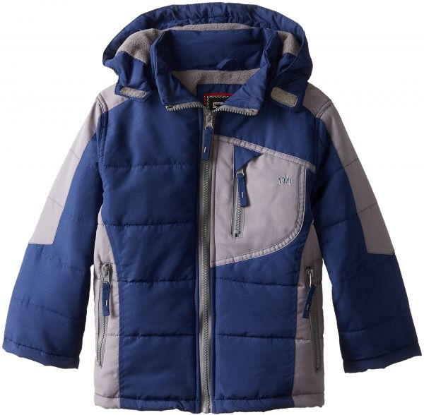 42fe01f49 Jackets   Coats  Buy Jackets   Coats Online at Best Prices in UAE ...