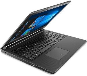 Dell Laptops: Buy Dell Laptops Online at Best Prices in