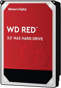 Buy nas wd wd red drives | Western Digital,Wd,Seagate - UAE | Souq com