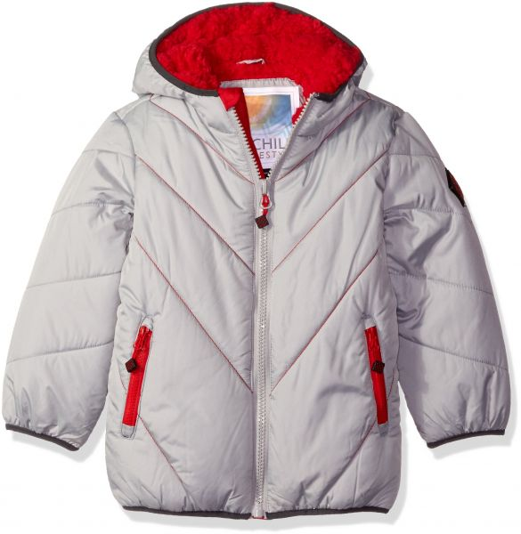 be8cdf414406 Jackets   Coats  Buy Jackets   Coats Online at Best Prices in UAE ...