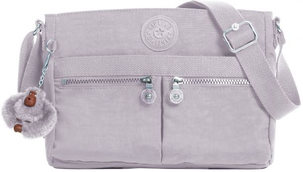 7840f70f84 Kipling Handbags  Buy Kipling Handbags Online at Best Prices in UAE ...