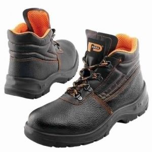 a95be72dc سوق | تسوق safety shoes من سكويكو,باندا,ريدوينج | مصر