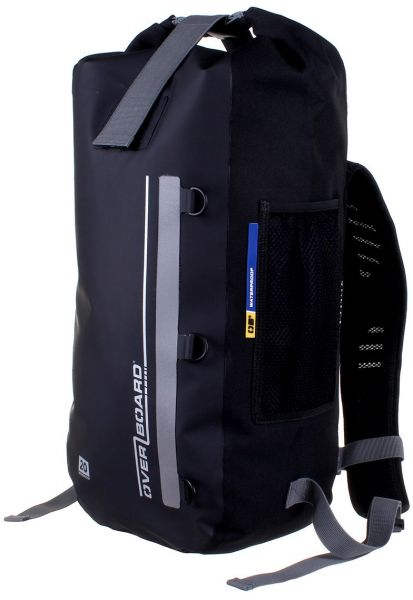 850cf3fcefb Overboard Classic 100% Waterproof Backpack Dry Bag