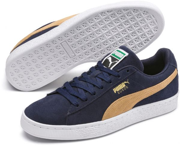 ff910f2a6f2c Puma Shoes  Buy Puma Shoes Online at Best Prices in UAE- Souq.com